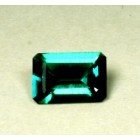 Emerald (Taurus Russian Synthetic)
