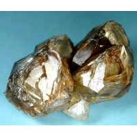 "Phantom Quartz or window"" Quartz"""