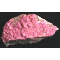 Cobaltian Calcite, or Cobaltocalicite