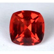 Red Labradorite/Andesine