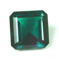 Emerald, Russian synthetic