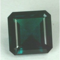 Russian Synthetic Emerald