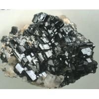 Schorlite (Black Tourmaline)