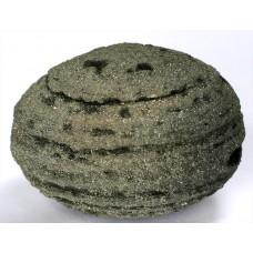 Pyrite Concretion