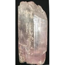 Kunzite (pink Spodumene)