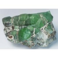 Olivine (Peridot) Forsterite