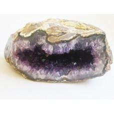 Amethyst Geode/Agate