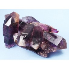 Amethyst Scepter Group