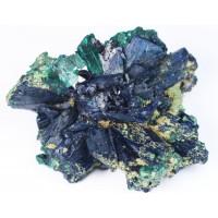 Azurite/Malachite