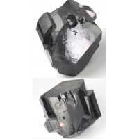 Schorl ( Black Tourmaline )