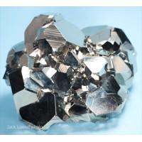 Pyrite (Museum Quality)