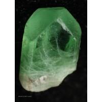 Forsterite ( Peridot )