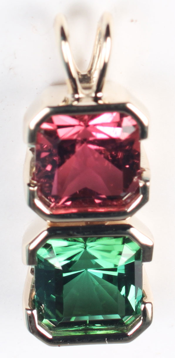 Maine-tourmaline-in-18Kt