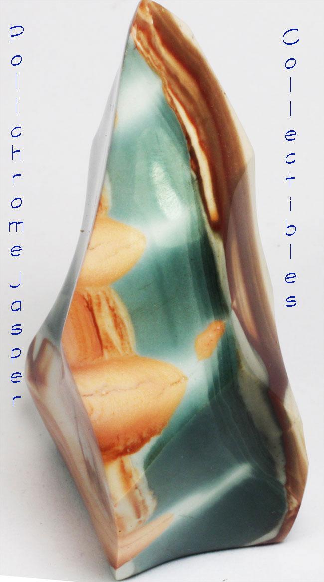 polychrome-jasper