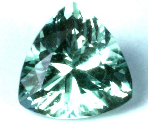 Aquamarine Gemstone Meaning Aquamarine Gemstone Value